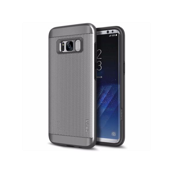 pretty nice f8a73 ac0f4 Klikk Computer Store Malta - Olixar Obliq Slim Case for Samsung ...