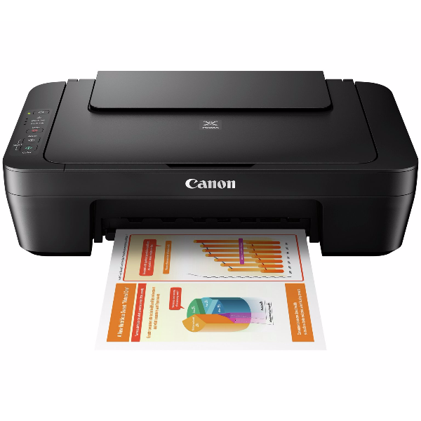 Image result for computer printer and scanner