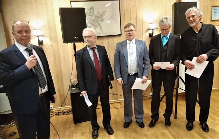 Nye korbrødere.jpg 13/1-2020