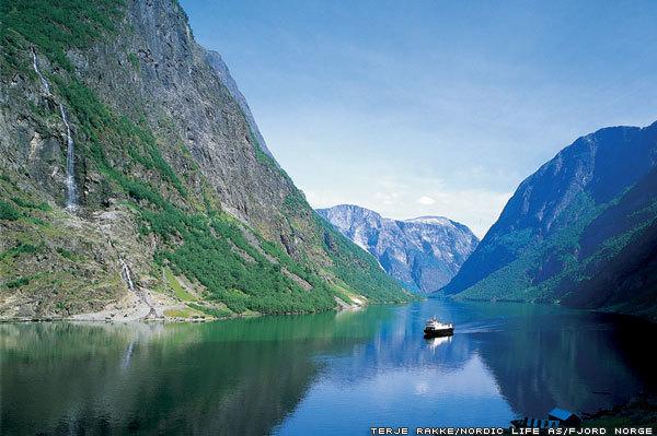 naeroyfjord2.jpg 27/4-2021