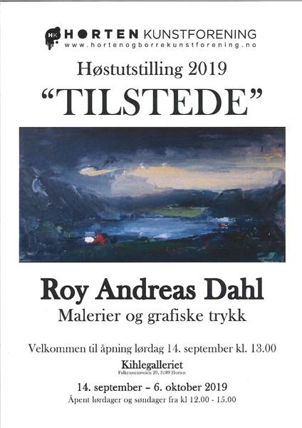 Roy Andreas Dahl.jpg 29/8-2019
