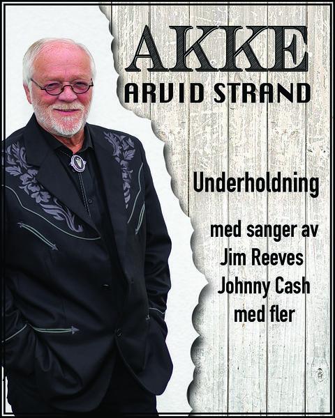 Arvid Strand.jpg 21/1-2020