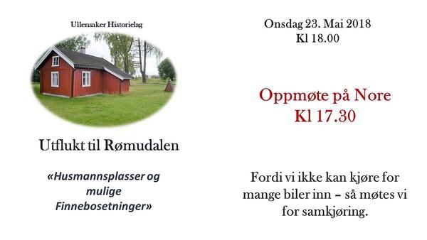 Utflukt Rømudalen.jpg 18/5-2018