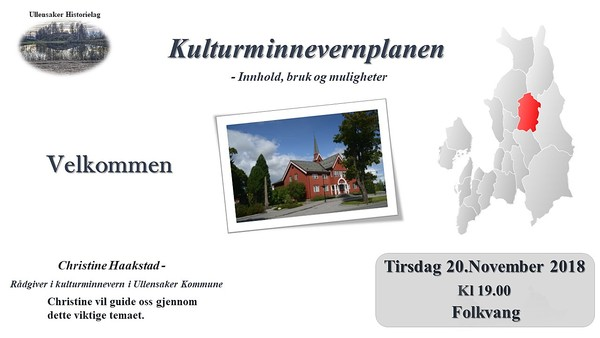 Kulturminnevernplan 20.11.2018.jpg 1/11-2018