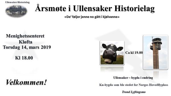 Årsmøte NY.jpg 18/2-2019