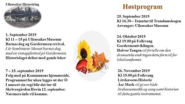 08. Høstprogram.jpg 1/8-2019