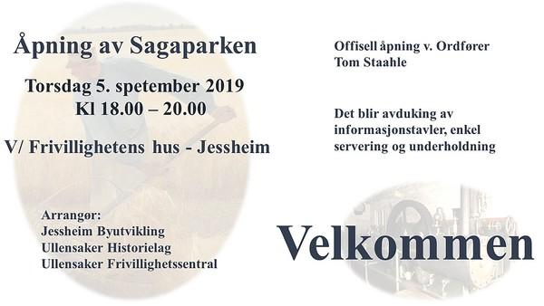 09. 5 september 2019 Sagaparken.jpg 2/9-2019