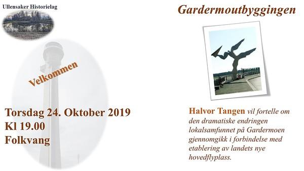 10. 24. Oktober 2019 Gardermoutbyggingen.jpg 6/10-2019