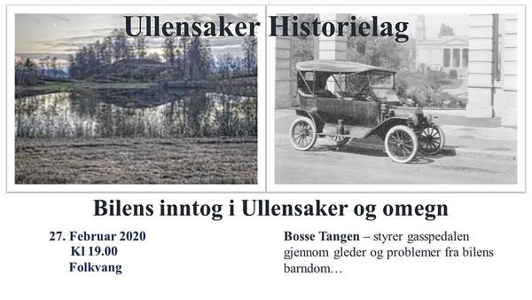 02. Bilens inntog i Ullensaker - 27. februar 2020.jpg 14/2-2020