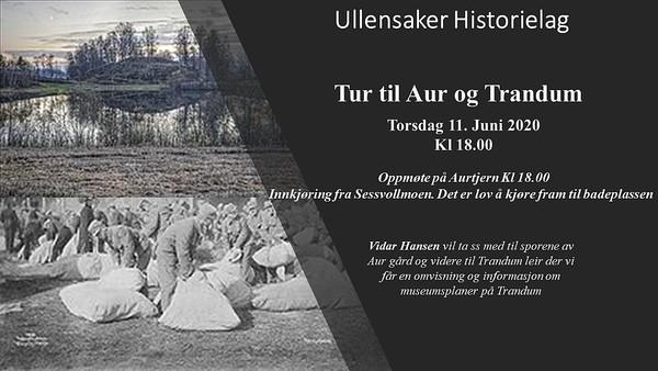 06. Tur til Aur og Trandum - 11. Juni 2020.jpg 9/6-2020