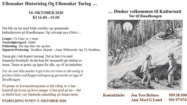 10. Tur til Rundhaugen.jpg 30/9-2020