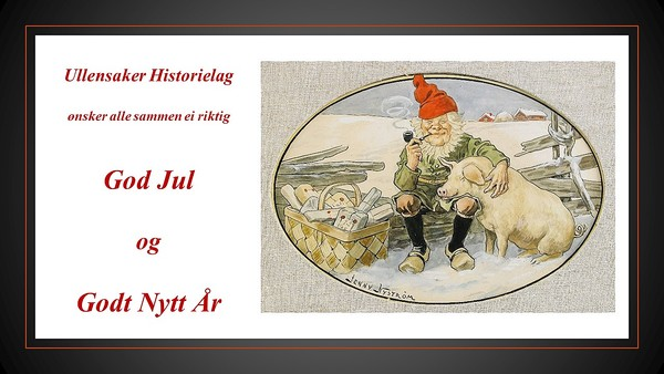 12. God Jul.jpg 9/12-2020