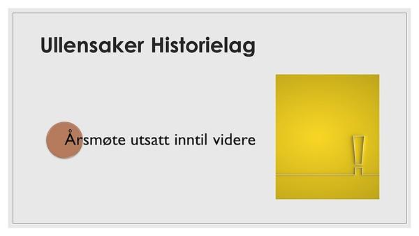 02. Utsatt Årsmøte.jpg 23/2-2021