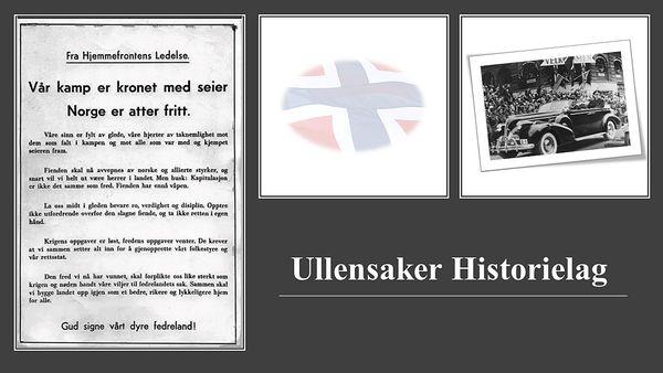05. Frigjøringen.jpg 8/5-2021