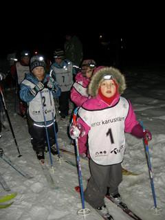 de beste single dating nettsiden i ski