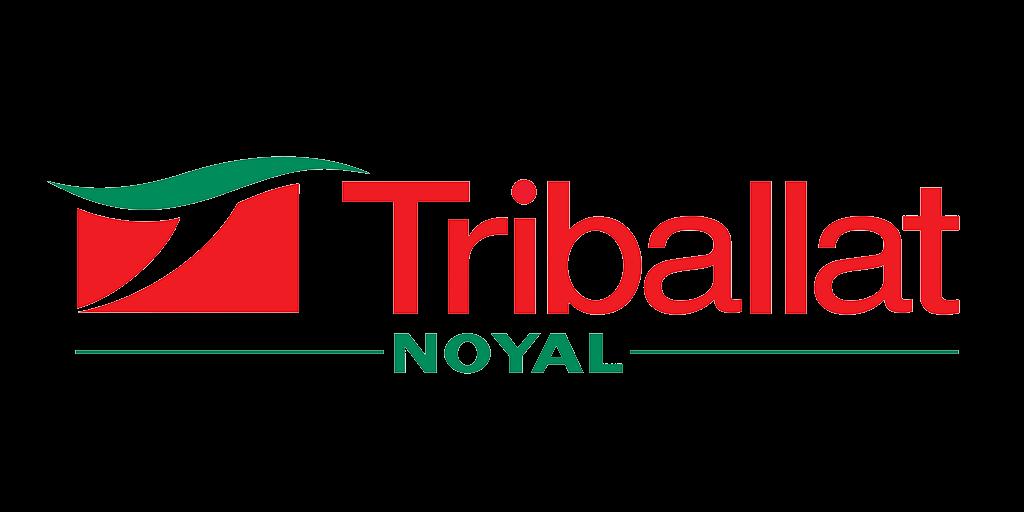 Triballat Noyal