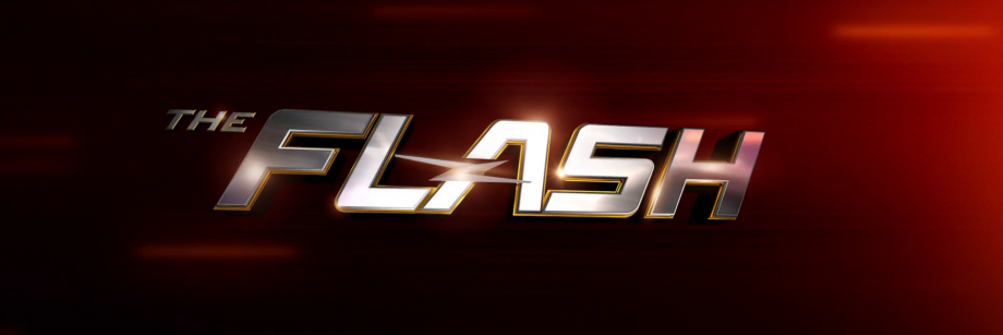 Kneel Before Blog - The Flash - Think Fast