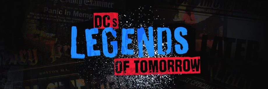 Legends S5 banner