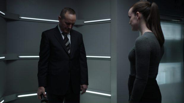 Agents