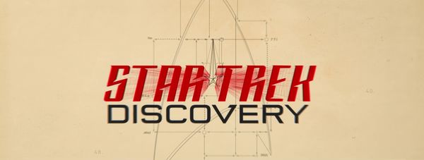 Discovery S3