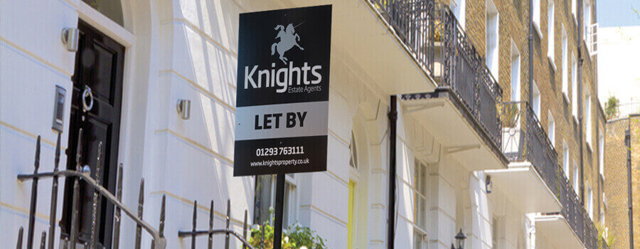 Knights offered a friendly, efficient service & gave an honest valuation of my property. Overall I was very Impressed with Knights professional service & I will certainly recommend them