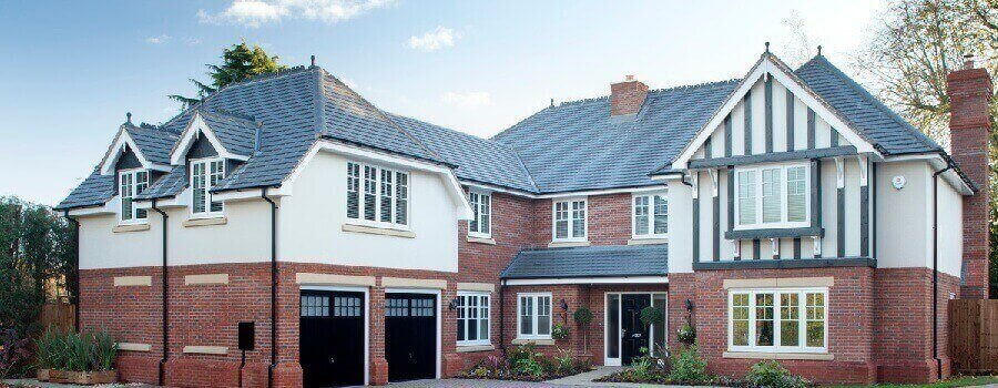 Knights provide a very professional letting service, they are honest and clear with all costs. I would not hesitate to recommend Mark & Ross or use them for future Lettings myself.