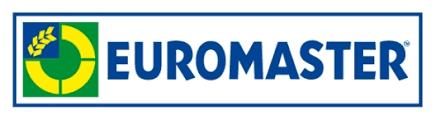 euromaster.png