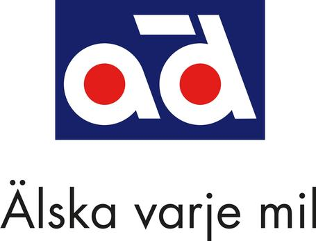 ad_alskavarjemil_pms.jpg