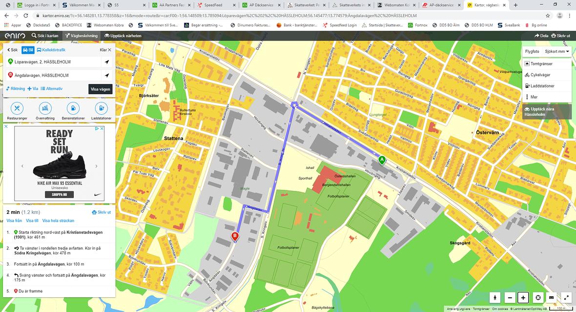 karta-nya-lokalen.png