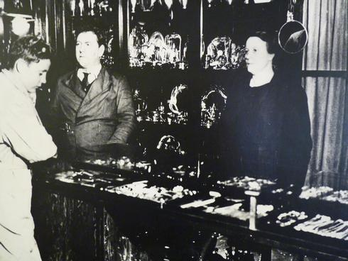 Old-Shop-001.jpg