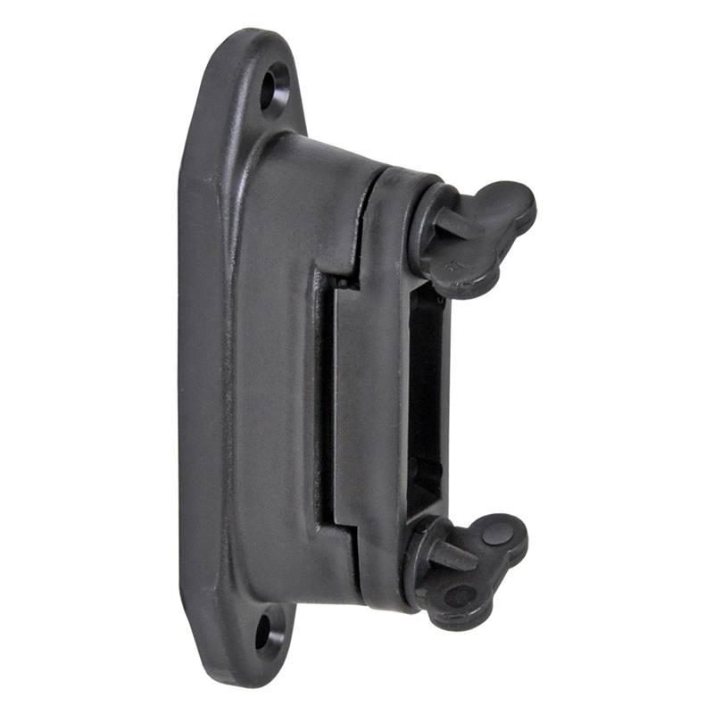 44632-10x-profi-corner-and-line-insulator-for-.jpg