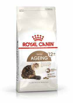 royal_canin_ageing
