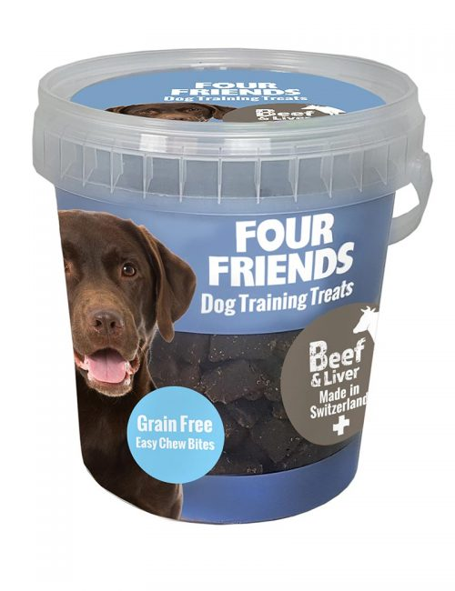 four_friends_beef_hink