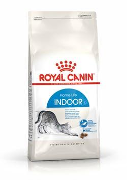 royal_canin_indoor