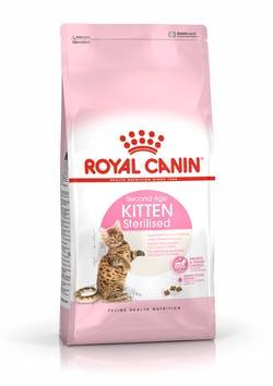 Royal_canin_kitten_sterilised