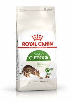 royal_canin_outdoor
