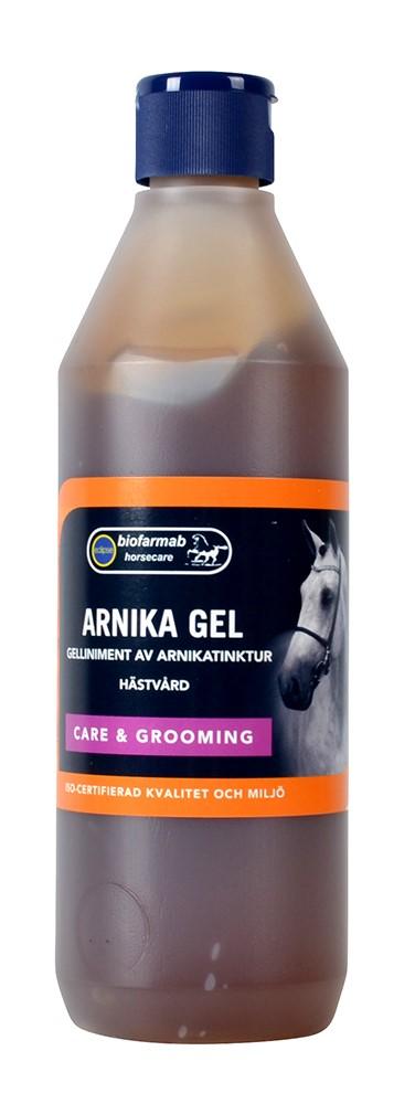 arnika_gel