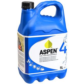 aspen_4