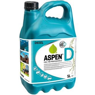 Aspen_D