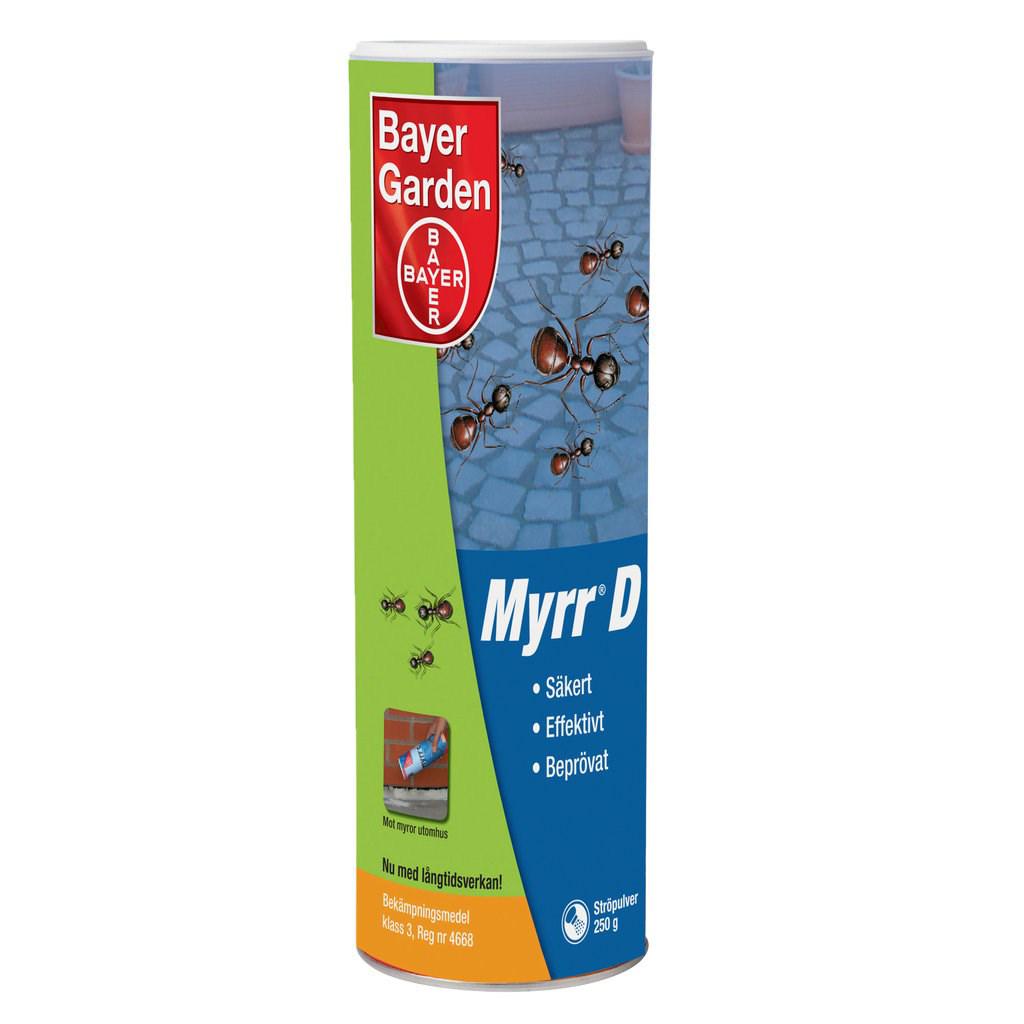 myrr_d