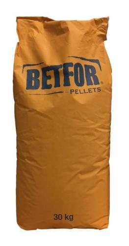 Betfor_pellets