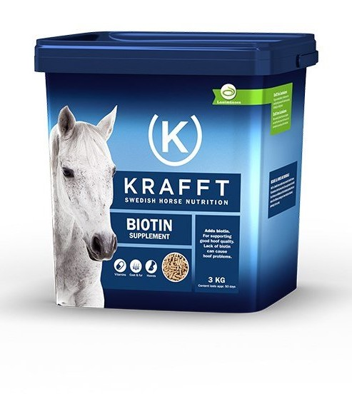 krafft_biotin