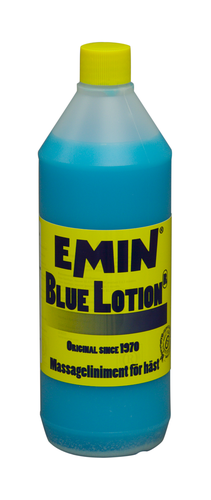 emin_blue_lotion