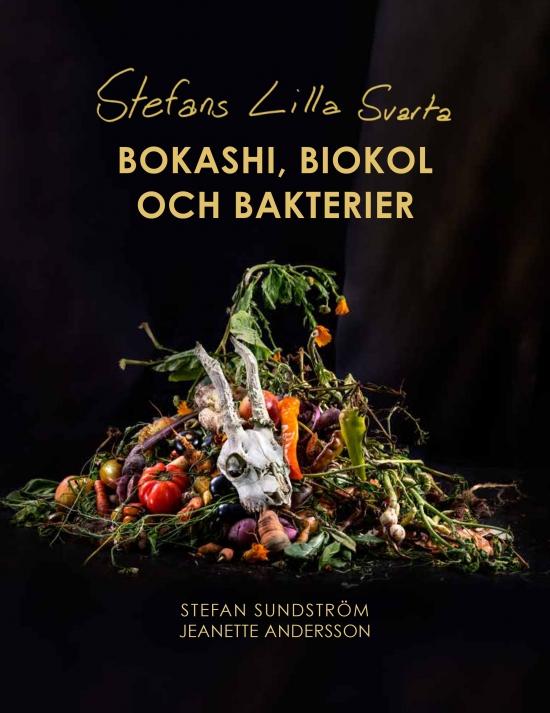 Stefans_lilla_svarta_bok