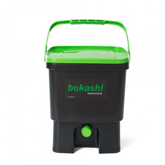 Bookashi_hink_med tappkran