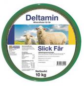 Deltamiin_får_slick