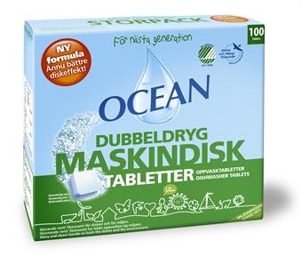 ocean_disktabletter