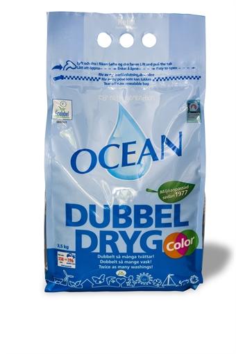 Ocean_dubbeldryg