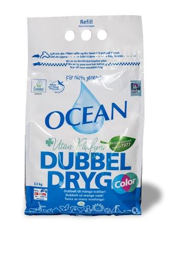 ocean_dubbeldryg_oparfymerad
