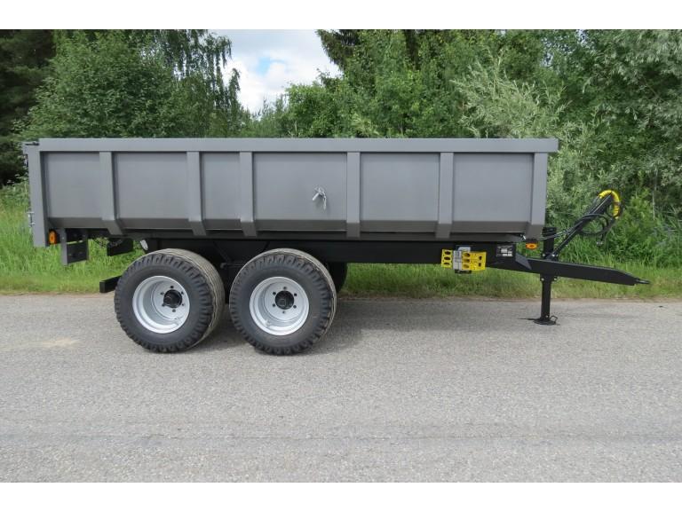 dumpervagn_11-16_ton.jpg